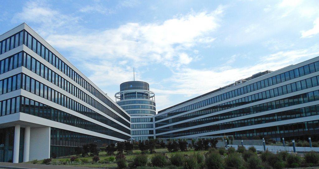 Luxembourg : le nouveau format des casiers judiciaires
