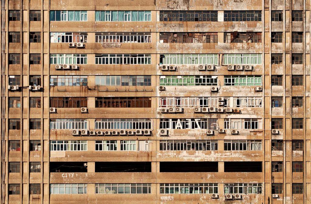 Les communes abritant 50 % de logements sociaux : vers une suppression des financements publics ?
