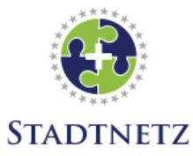 Stadtnetz - SITE D'ACTUALITÉ JURIDIQUE ET BUSINESS