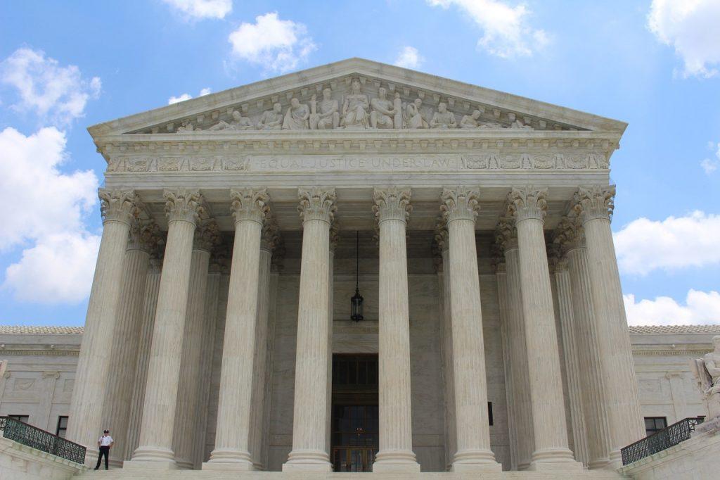 Combien coûte un procès civil