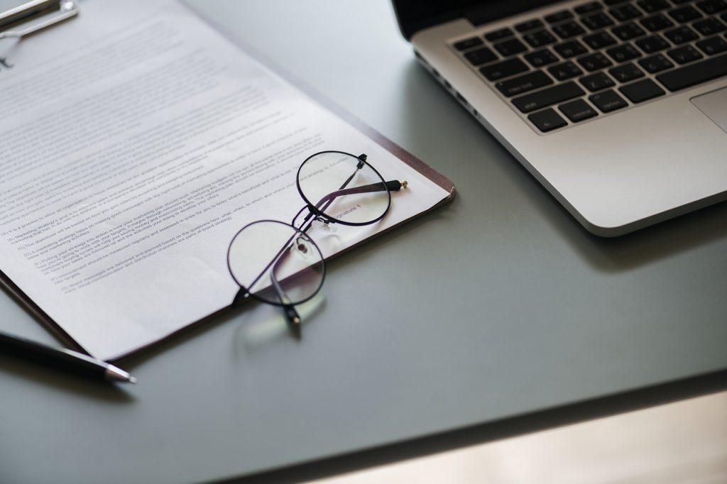 Les obligations du notaire en termes de testament